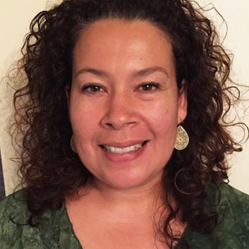 Diane Papillion, MPH, RD