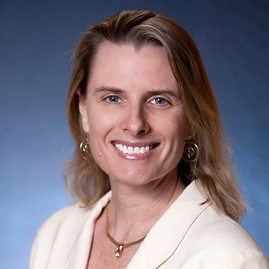 Katharina Hathaway, MD
